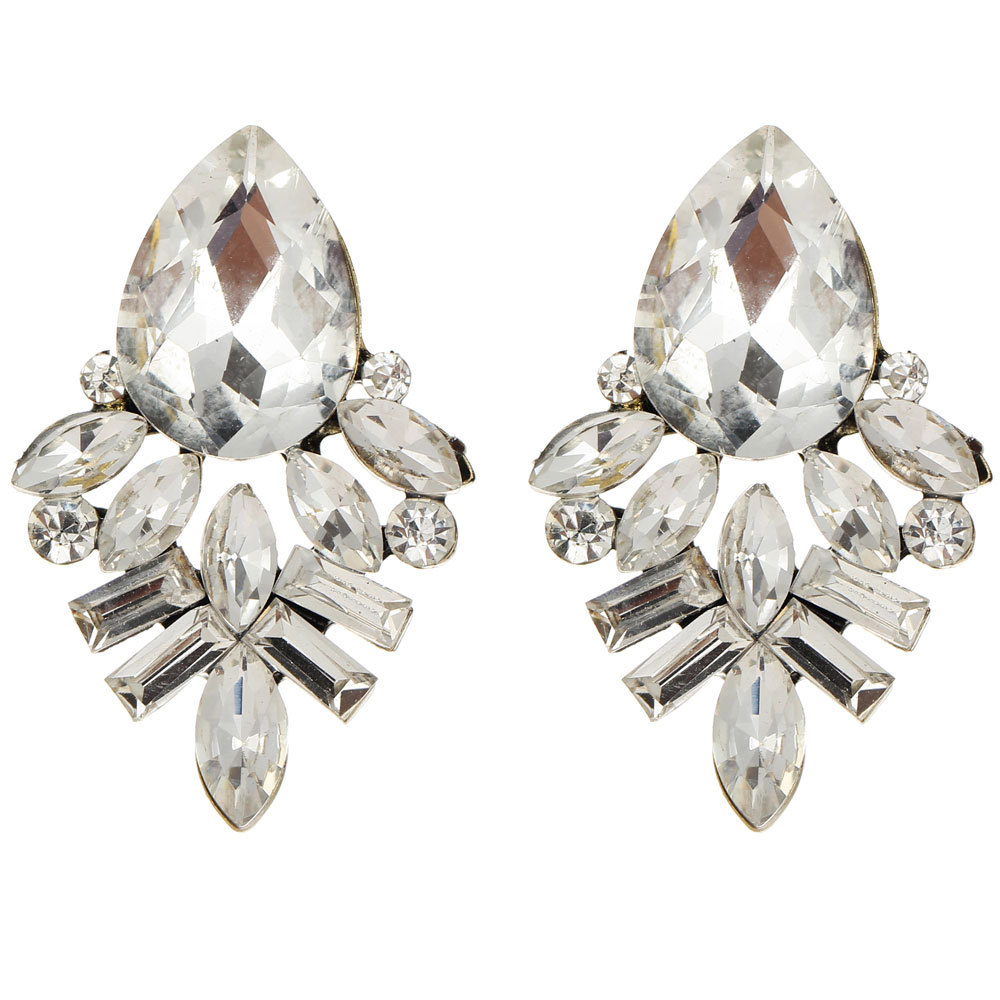elegance s fashion earrings new arrival