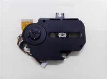 Replacement For AIWA XP-V522 CD Player Spare Parts Laser Lens Lasereinheit ASSY Unit XPV522 Optical Pickup Bloc Optique