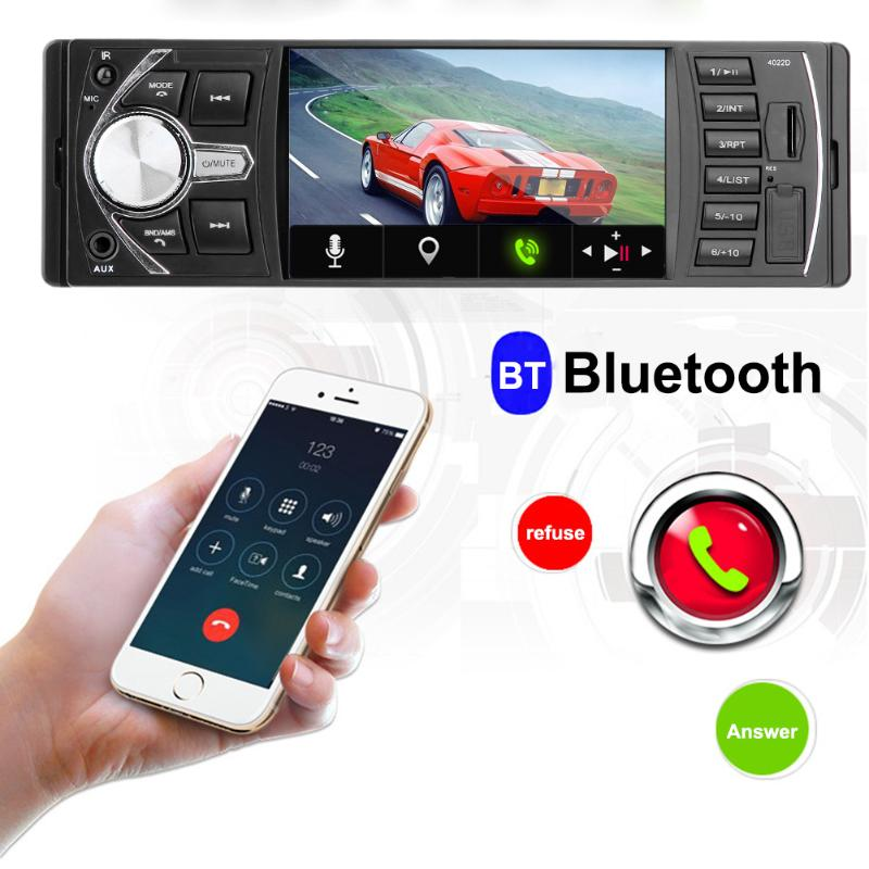 Car Bluetooth MP3 Decoding Board Module Wireless Car USB MP3 Player SD Card Slot / USB / FM / Remote Decoding Board Module New bluetooth mp3 decoding board module w sd card slot usb 2 0 port fm remote black white