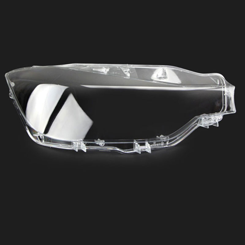 for bmw f30 316 320 328Li  headlight transparent cover lighthouse lenses Front lighting lampshade lighting plastic cover for bmw f30 316 320 328Li  headlight transparent cover lighthouse lenses Front lighting lampshade lighting plastic cover
