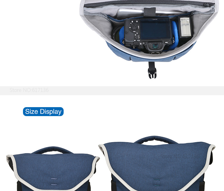 Smart CSC bag 03