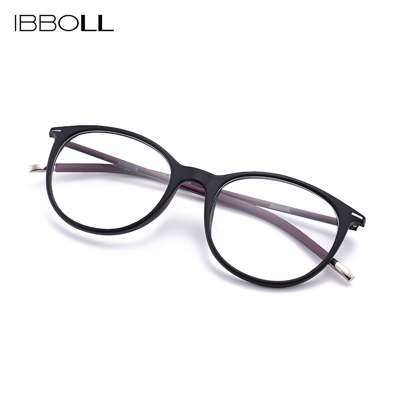 Aliexpress.com : Buy ibboll Luxury Optical Glasses 2018 Classic Eye ...