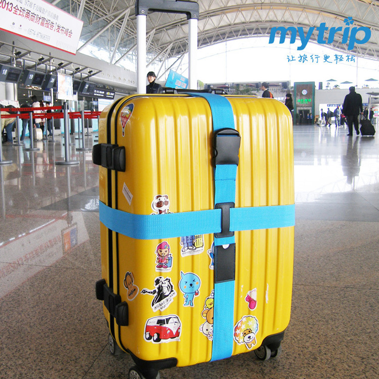 Compare Prices on Luggage International Traveller- Online Shopping ...