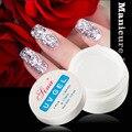 4 Boxes/Set Professional Nail Art Polish Glue Personal Long-lasting Manicure Tips UV Gel Nail Makeup Beauty Tool Hot Selling