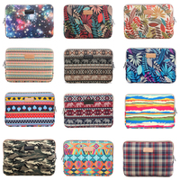 Quality Laptop Case Bag 8 9 10 11 12 13 14 15 Inch Notebook Cover Case
