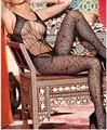 Сексуальное Белье Hot Sexy Платье Underwear Нижнее Белье Продукты Секса Кимоно Эротическое Белье Пижамы Секс Игрушки Латекс Женщин QQ081