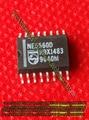 NE5560D SOP16 7.2MM