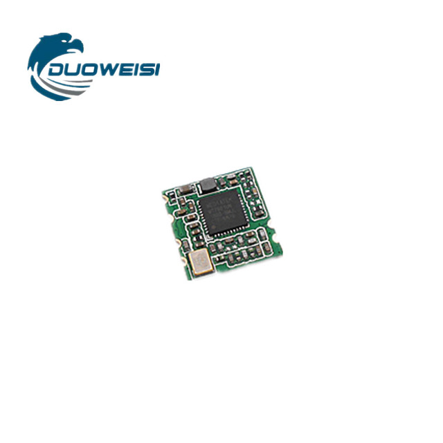 Circuito Wifi : Mtk chip wifi wireless module ipcamera hd network camera