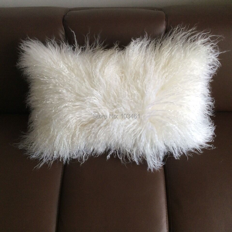 achetez en gros blanc de fourrure oreiller en ligne des grossistes blanc de fourrure oreiller. Black Bedroom Furniture Sets. Home Design Ideas