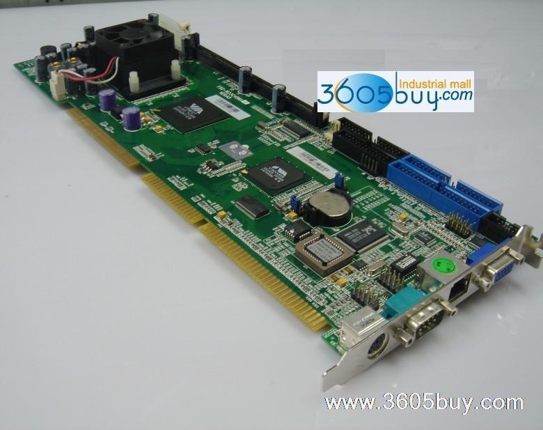 Ipc board fsc-1623 1g ver a5