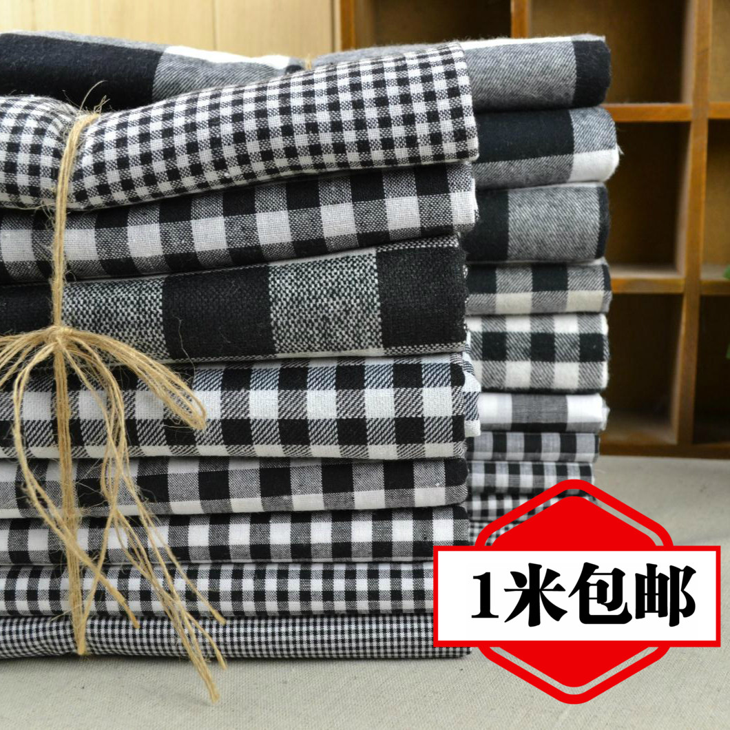 2019 Limited Tecidos African Fabric Free Shipping Stab Son Of Cotton Cloth Feng Quilts Diy Manual Quarter Of A Meter Fabrics Fabric