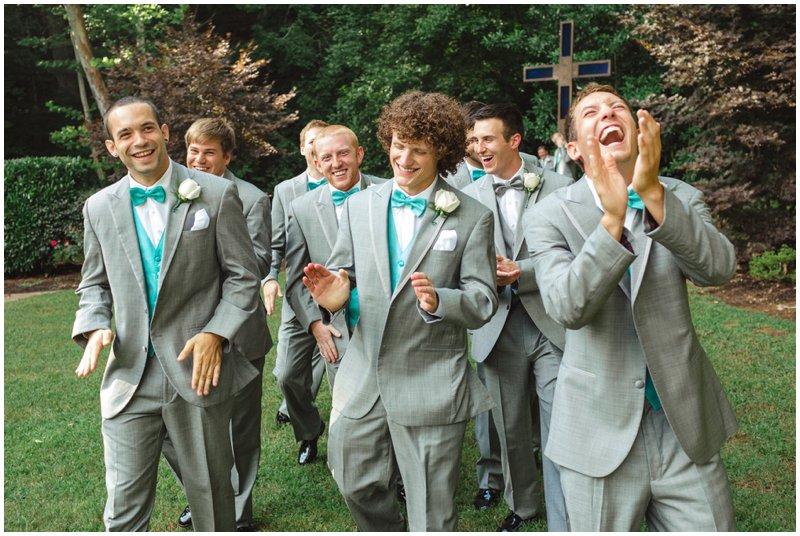 Mariage Plage Costume Homme : Comparer les prix sur mens beach wedding ping