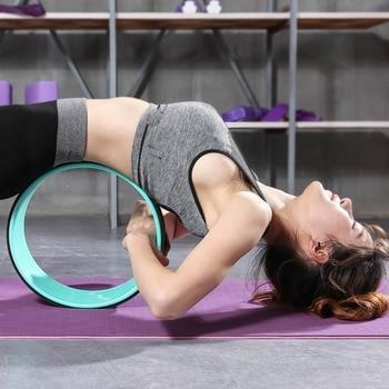 3813ddaf409 Buy Yoga Equipment for Women Online