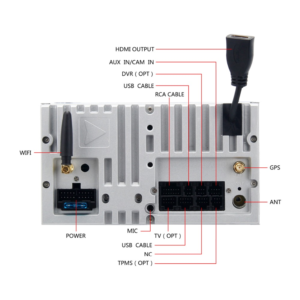 Sygav Evo Wiring Diagram Mitsubishi Car Android Navi For Lancer Ex 1000x1000