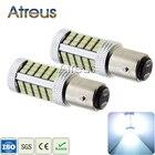 Atreus 2X P21/5W 115...