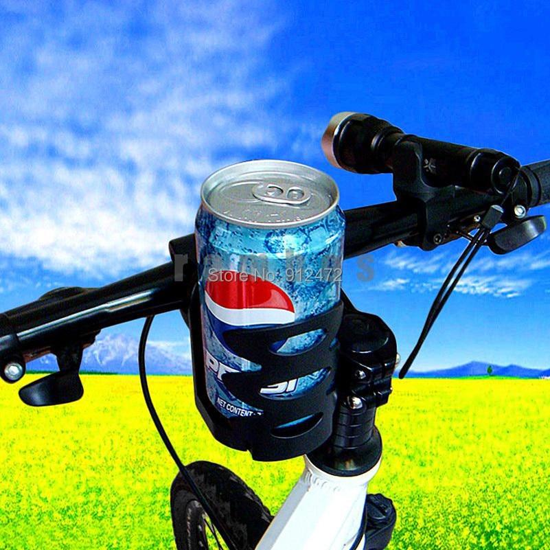 Universal para Bicicleta ABS + Hardware Titular Bottle Cage MTB bicicleta de Car