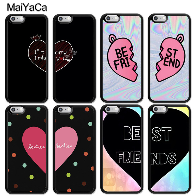 matching phone cases iphone 6s