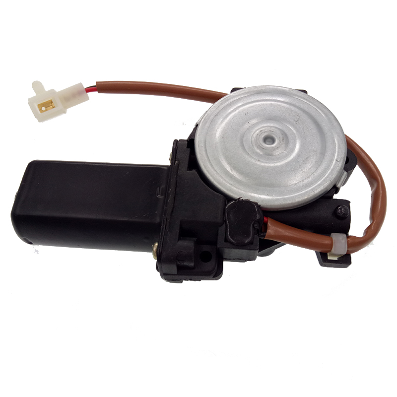 ITYAGUY OE: 85720-60010 8572060010 High quality Power New Front Driver Side Window Motor for Toyota acdelco 11p39 professional front driver side power window switch
