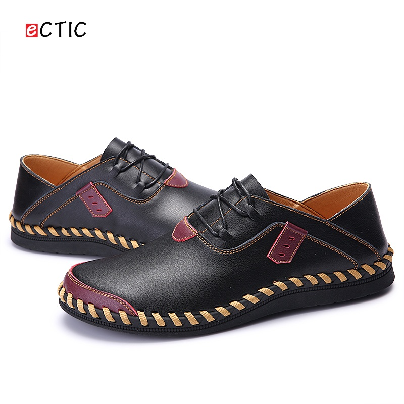 aliexpress buy luxury brand dress shoes genuine