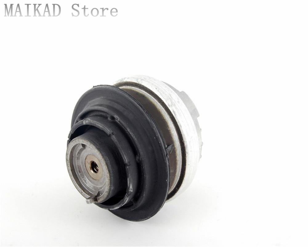Engine Mount Engine Mounting Rubber for Mercedes Benz W170 SLK200 SLK230 SLK320 SLK32 A2032411113|Motor Mounts| |  - title=