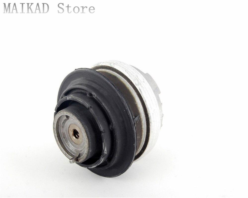 Support moteur en caoutchouc pour mercedes-benz W170 SLK200 SLK230 SLK320 SLK32 A2032411113