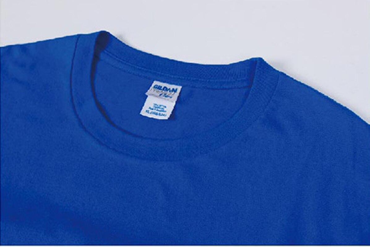 Билли Squier не сказать нет рок логотип черный, белый цвет футболка рубашки