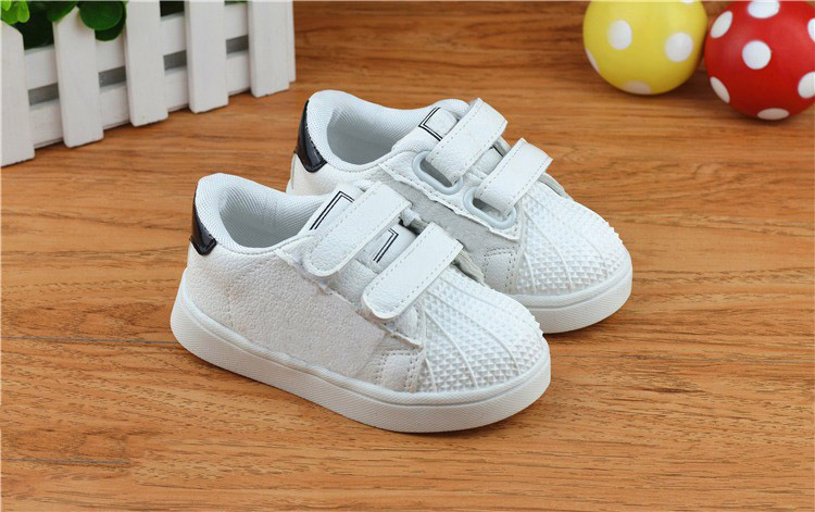 cool baby shoes - 28 images - 20 diy baby shoes ideas with ...