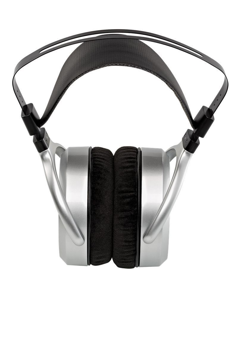 купить Free DHL 100% Original HiFiMAN HE400S Over Ear Full-Size Planar Magnetic Headphone-Open Back-Easy Drive недорого
