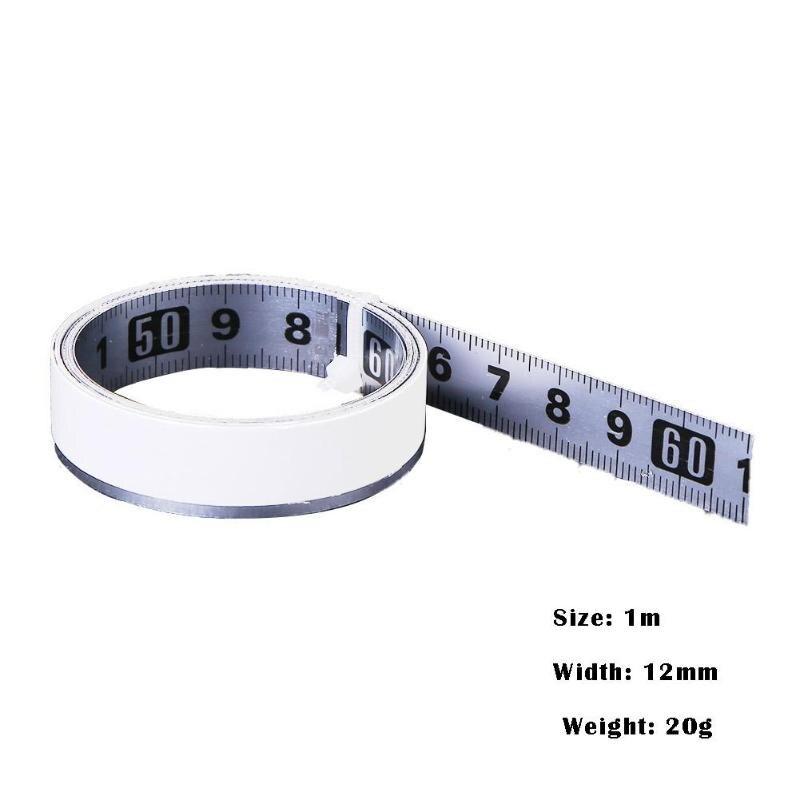Fita métrica
