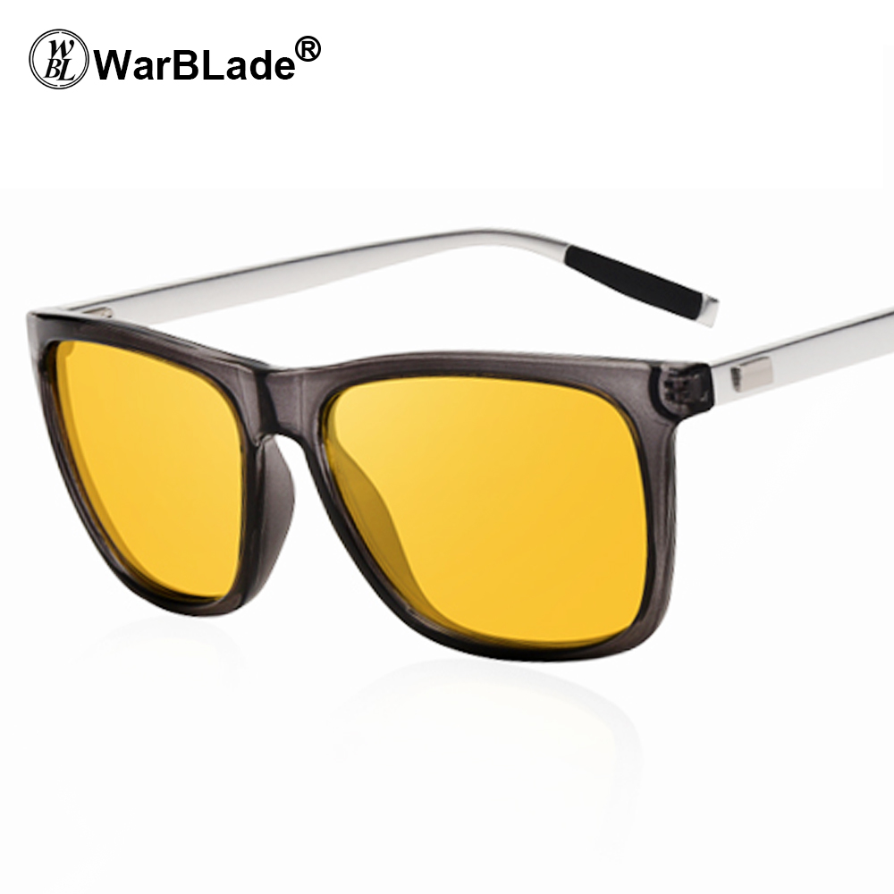 3e568dec3f Pk Bazaar men sunglasses bobo bird fashion wooden bamboo men Biggest ...