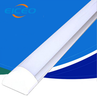 https://ae01.alicdn.com/kf/HTB1GXaiPFXXXXaQaXXXq6xXFXXXJ/EICEO-20-pcs-36-w-600-900-1200-4ft-LED-Linear.jpg