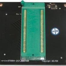Ecmo.com.cn: Подлинная только-XELTEK SDIP64 гнездо адаптера CX0064