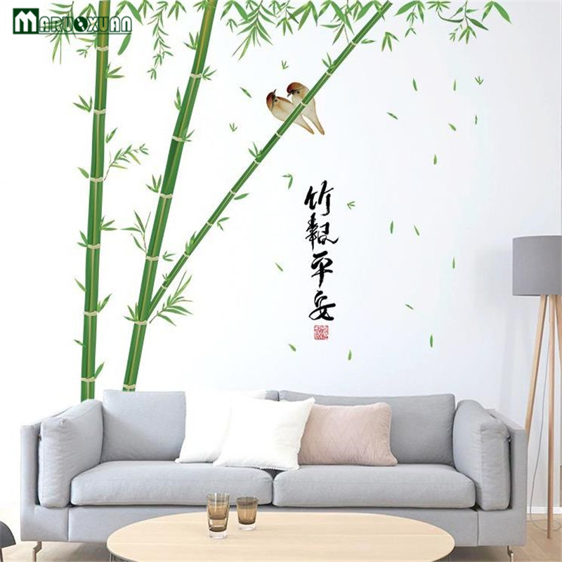 Online Buy Wholesale modern furniture factory from China modern ...