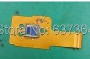Free shipping ! Digital Camera CCD for samsung nv15 ccd camera lens ccd