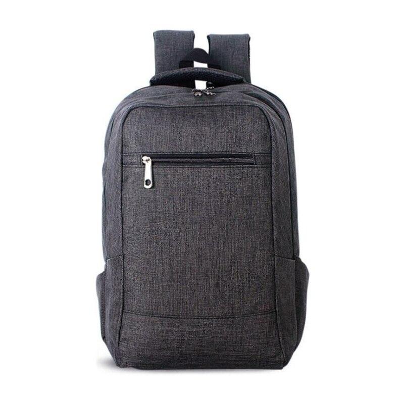 Men Laptop Backpack Business Computer Backpack Bag Daily Use Women Mens Bag Backpack Grey leisure BackpacksMen Laptop Backpack Business Computer Backpack Bag Daily Use Women Mens Bag Backpack Grey leisure Backpacks