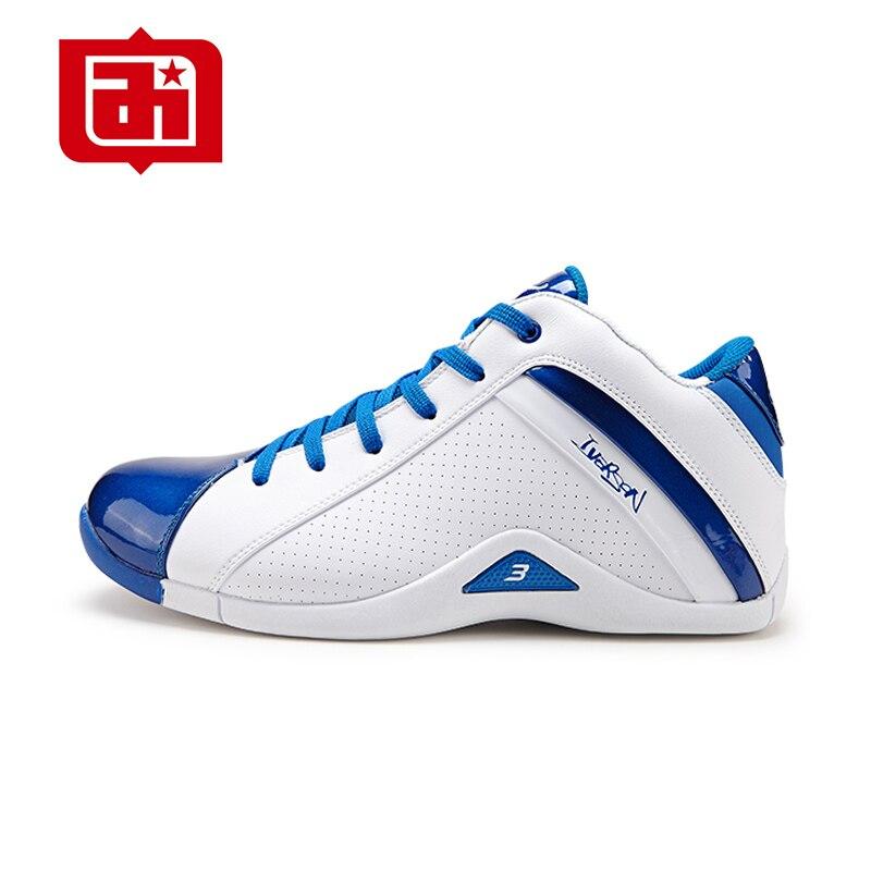 Online Shop 2014 Allen Iverson Basketball Shoes Male Iverson ...