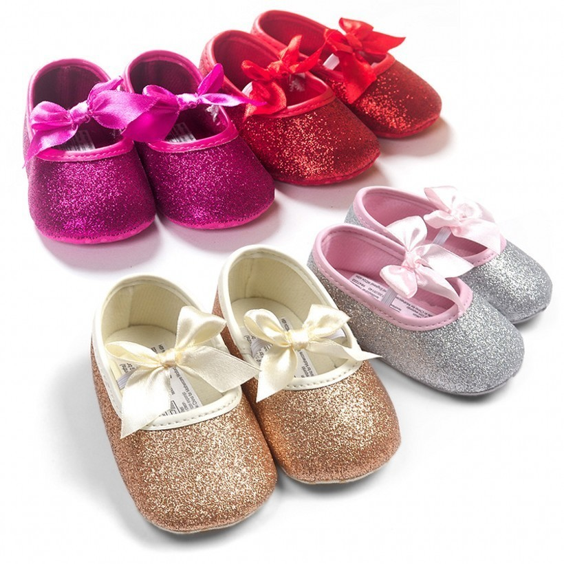 Baby bow moccasins girl leather soft shoes toddler newborn personalized shoes for custom baby shower gift