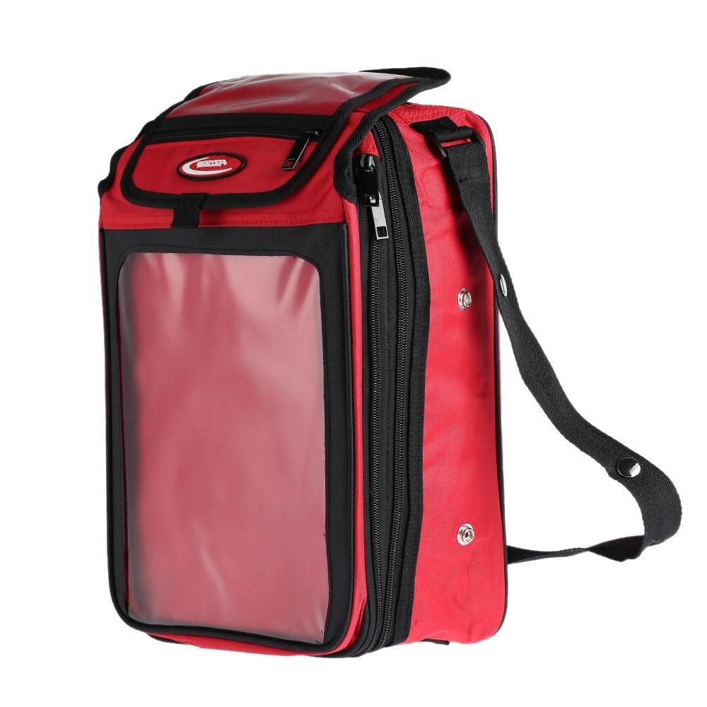 Scoyco Motorcycle Tank Bag Backpack Bags Large Capacity magnetic suck saddle bag tail bag Fashionable MB08 SWXCO