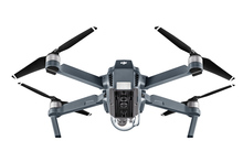 In stock 2017 newest original DJI Mavic pro drone fly more combo with 4K video 1080p camera rc helicopter Freeshipping