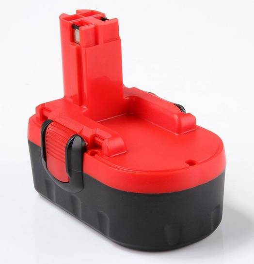 18V A 3000mAh power tool battery for BOSCH 2607335560 2607335266 2607335680 2607335688 2610909020 BAT025 BAT026 BAT160 BAT181 jim mcbee microsoft exchange server 2003 advanced administration isbn 9780470056561