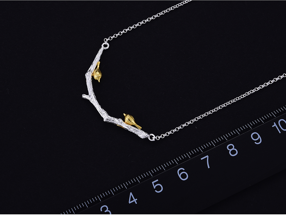LFJF0041-Bird-on-Branch-Necklace_09