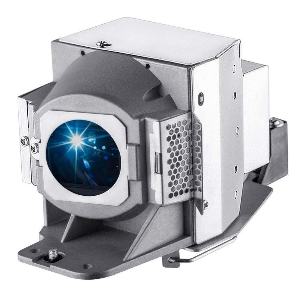 D'origine W1070 W1070 + W1080 W1080ST HT1085ST HT1075 W1300 lampe de projecteur ampoule P-VIP 240/0. 8 E20.9n 5J. J7L05.001 pour BENQ