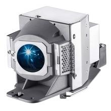 W1070 W1070 + W1080 W1080ST HT1085ST HT1075 W1300 Projector Lamp 240/0.8 E20.9n 5J.J7L05.001 Voor Benq