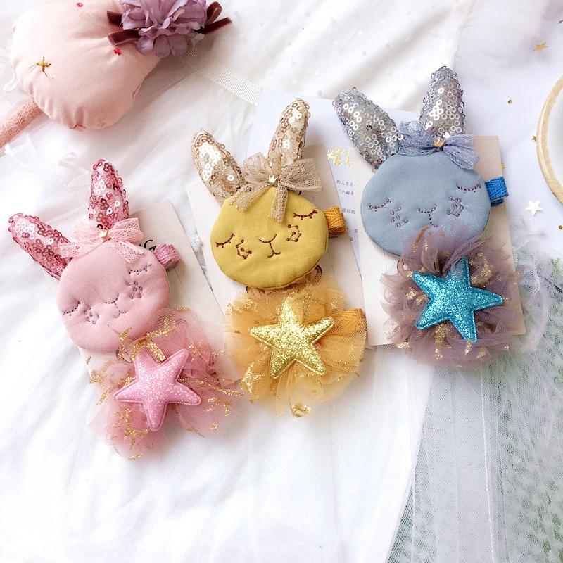korea handmade