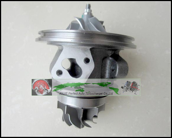 Turbo Cartridge CHRA CT26 17201-17030 17201 17030 For TOYOTA Celica 185 LandCruiser 95- 1HD 1HDFT 1HD-FT 4.2L 204HP Turbocharger toyota celica модели 2wd