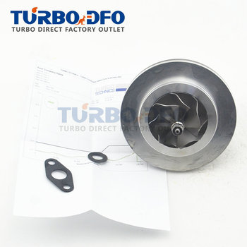 Turbine chra 5304-988-0022 5304-970-0022 turbo core 53049880023 cartridge for Seat Leon 1.8T Cupra R 154/165Kw 209/224Hp AMK BAM