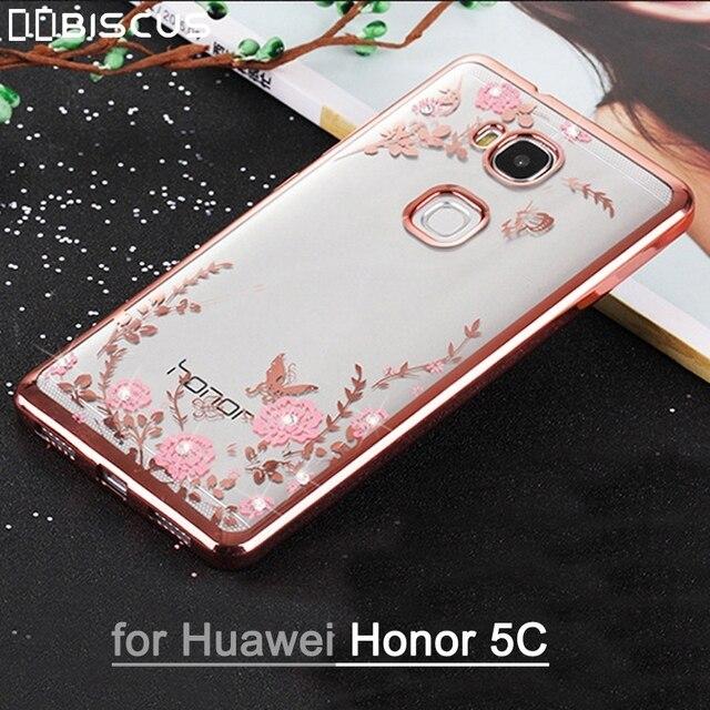 custodia huawei gt3 glitter