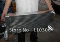 intercooler for vw 2.0t tfsi tsi engine