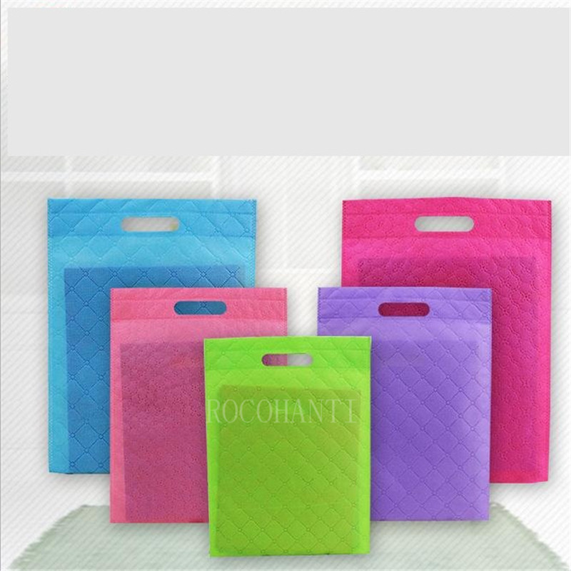 Online Get Cheap Order Shopping Bags -Aliexpress.com | Alibaba Group