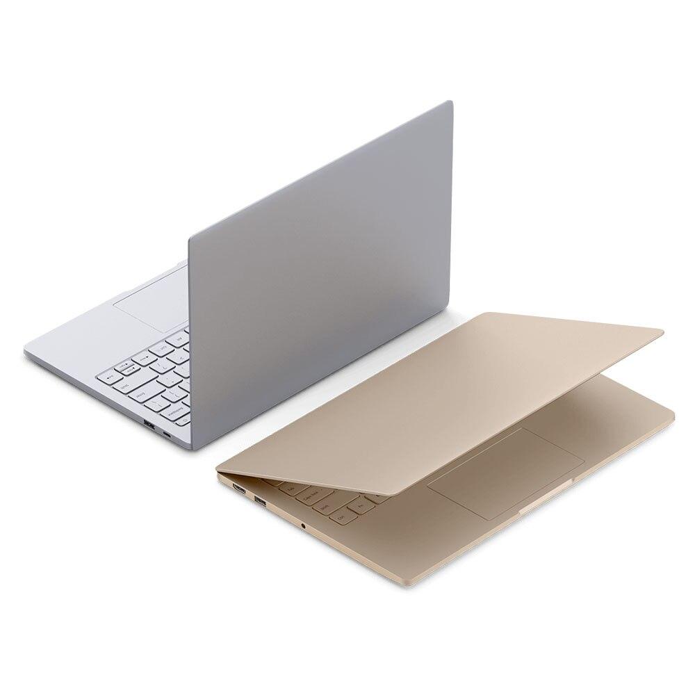xiaomi mi ноутбук бесплатная доставка